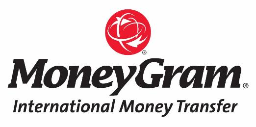 Image result for money gram